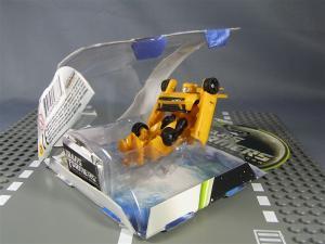 cyberverse bumblebee 1003