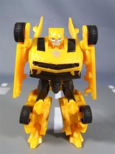 cyberverse bumblebee 1004