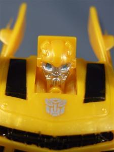 cyberverse bumblebee 1006