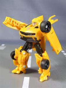 cyberverse bumblebee 1007