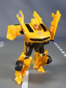 cyberverse bumblebee 1008