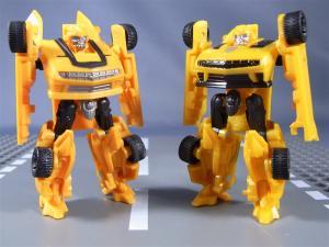 cyberverse bumblebee 1010