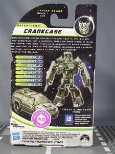 cyberverse crankcase 1002