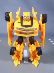 cyberverse bumblebee mobile battle bunker 1001