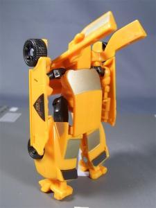 cyberverse bumblebee mobile battle bunker 1002