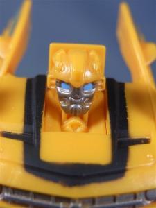 cyberverse bumblebee mobile battle bunker 1003
