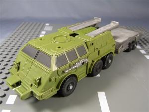 cyberverse bumblebee mobile battle bunker 1004