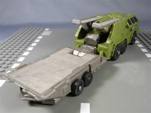 cyberverse bumblebee mobile battle bunker 1005