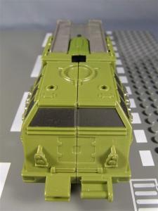 cyberverse bumblebee mobile battle bunker 1007