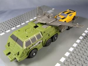 cyberverse bumblebee mobile battle bunker 1013