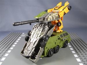 cyberverse bumblebee mobile battle bunker 1016