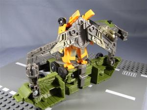 cyberverse bumblebee mobile battle bunker 1019