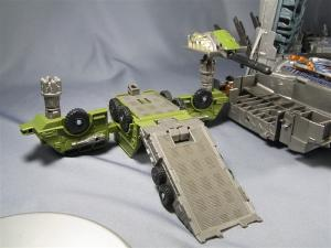 cyberverse bumblebee mobile battle bunker 1022