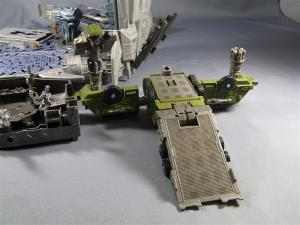 cyberverse bumblebee mobile battle bunker 1023
