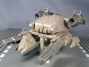 cyberverse starscream orbital assault carrier 1015
