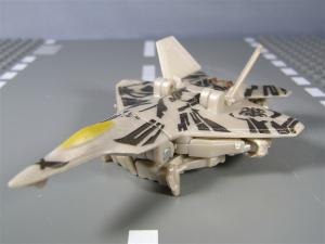 cyberverse starscream orbital assault carrier 1030
