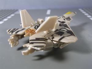cyberverse starscream orbital assault carrier 1031