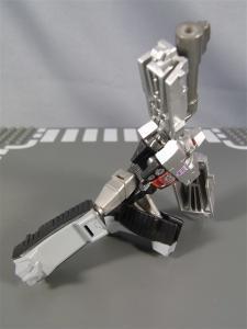 TFクロニクル EZコレクション01-01 コンボイ メガトロン 1018