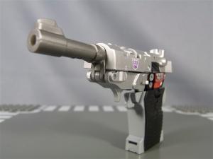 TFクロニクル EZコレクション01-01 コンボイ メガトロン 1024
