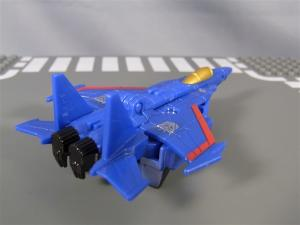 TFクロニクル EZコレクション01-02 サンダークラッカー マイスター 1002