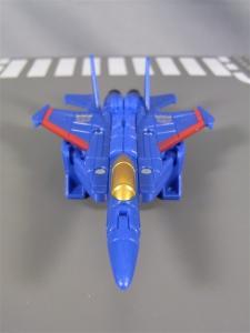 TFクロニクル EZコレクション01-02 サンダークラッカー マイスター 1004