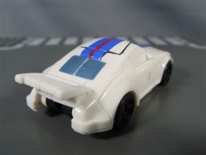 TFクロニクル EZコレクション01-02 サンダークラッカー マイスター 1006