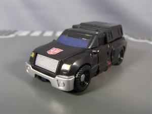 TFクロニクル EZコレクション01-03 トレイルブレーカー バンブル 1001