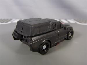 TFクロニクル EZコレクション01-03 トレイルブレーカー バンブル 1002