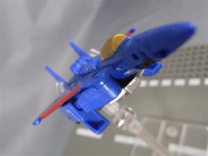 TFクロニクル EZコレクション01-02 サンダークラッカー マイスター 1023