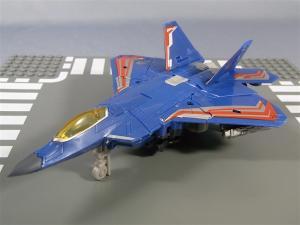 TF3 DOTM サンダークラッカー 1006