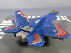 TF3 DOTM サンダークラッカー 1007