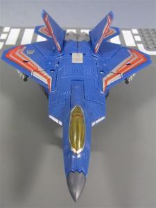 TF3 DOTM サンダークラッカー 1009