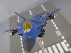 TF3 DOTM サンダークラッカー 1012