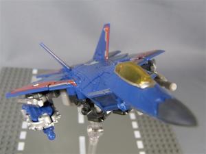 TF3 DOTM サンダークラッカー 1013