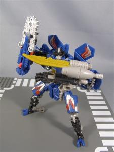 TF3 DOTM サンダークラッカー 1027