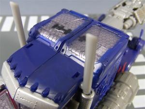 TF3 DOTM DA17 スペースオプティマスプライム 1008