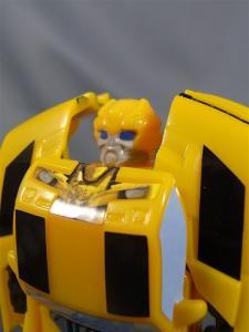 ハッピーセット トランスフォーマー 05,06 1035
