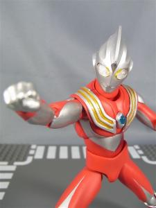 ultra-act tiga power type 1011