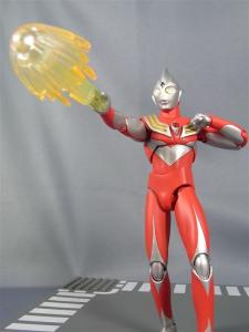 ultra-act tiga power type 1020