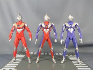 ultra-act tiga power type 1023