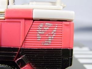 DA-20 カノンセンチネルプライム 1024
