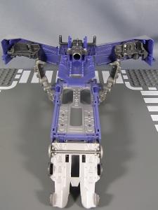 CV-12 オプティマスプライム&アーマードウェポンプラットフォーム 1007