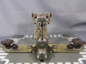 CV13 メガトロン&ブラストウェーブウェポンベー 1007