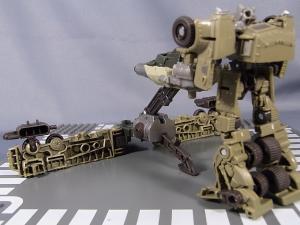 CV13 メガトロン&ブラストウェーブウェポンベー 1008