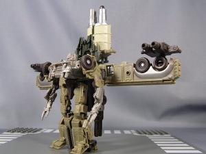 CV13 メガトロン&ブラストウェーブウェポンベー 1009