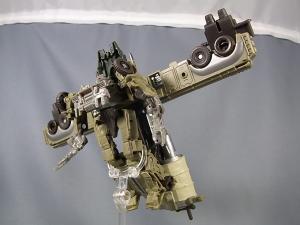 CV13 メガトロン&ブラストウェーブウェポンベー 1012