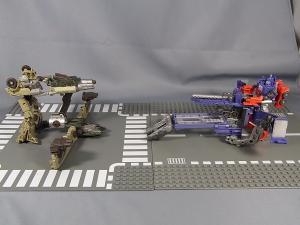 CV13 メガトロン&ブラストウェーブウェポンベー 1022