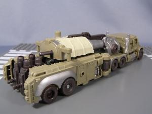 CV13 メガトロン&ブラストウェーブウェポンベー 1028