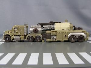 CV13 メガトロン&ブラストウェーブウェポンベー 1029