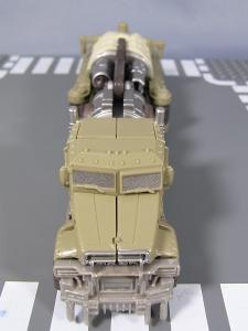 CV13 メガトロン&ブラストウェーブウェポンベー 1030